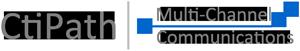CtiPath Logo