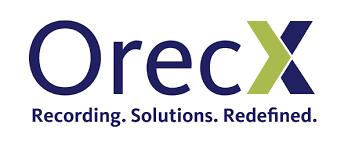Orecx Partners