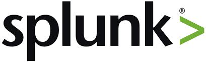 Splunk Partners